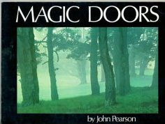 magic-doors.jpg