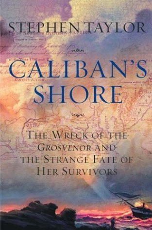Calibans Shore
