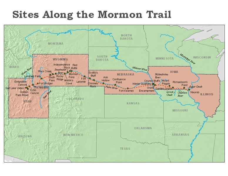 Mormon_Trail