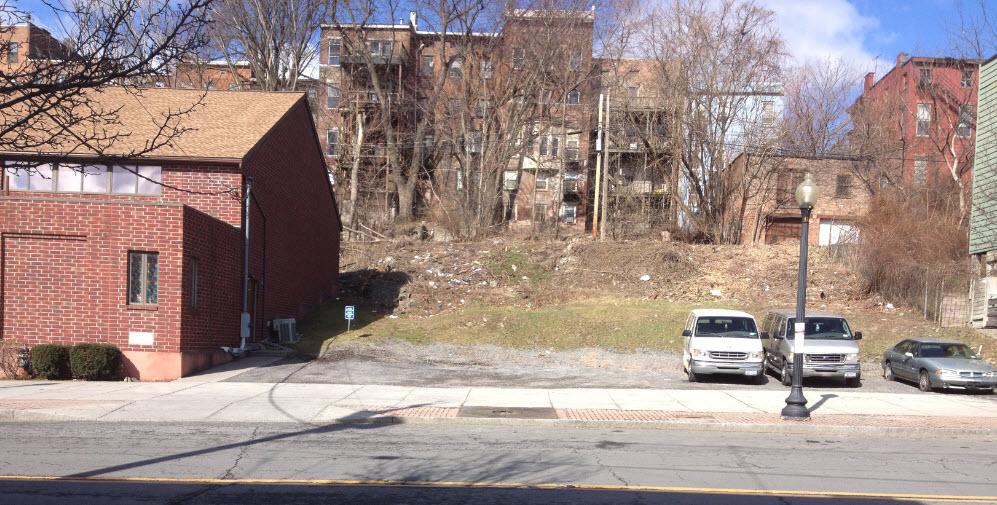 238 N Pearl Street, Albany, NY