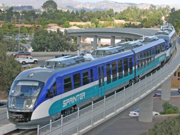 San_Diego_Sprinter_1
