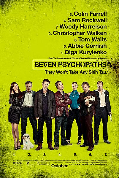 seven-psychopaths