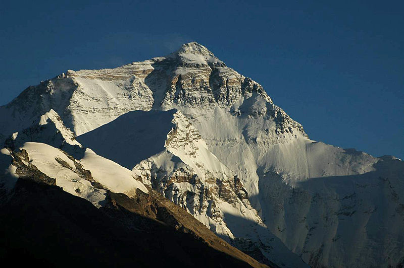 800px-Mount_Everest_North_Face