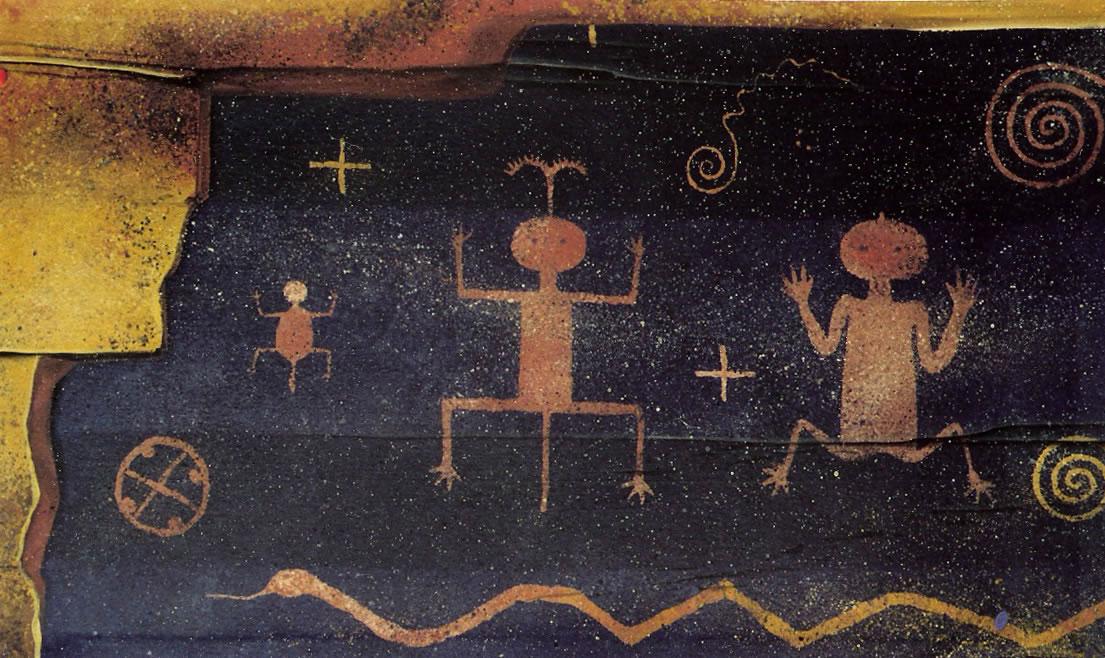 Petroglyph-IrisPotter