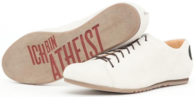 sole-athesit-berlin-shoe