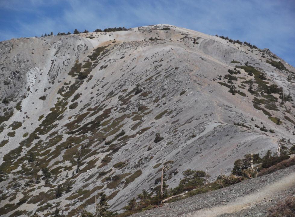 Summit Ridge Zoom