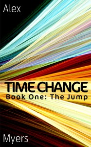 Time-Change-Book-One-Alex-Myers-187x300