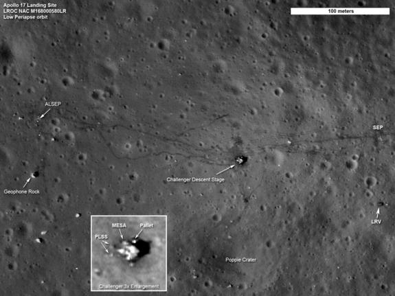 apollo17-moon-landing-site-lro-image