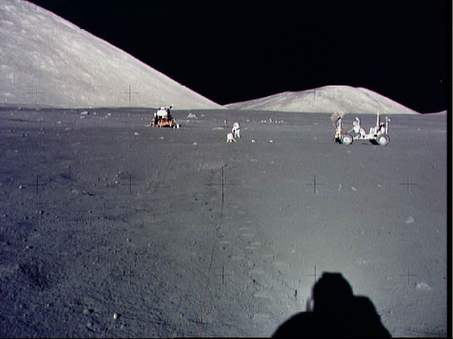 Apollo173