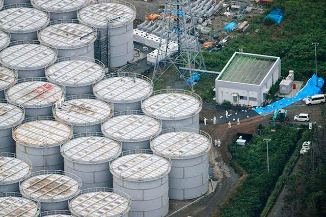 fukushima leak2