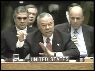 Powell_Iraq Hearings