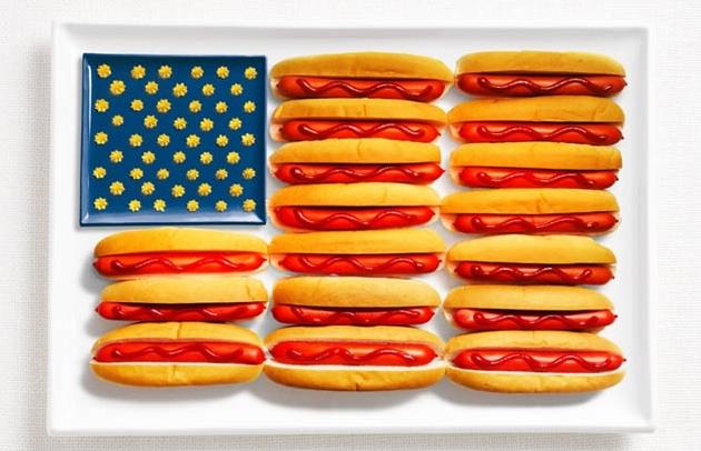 national-flag-made-food5