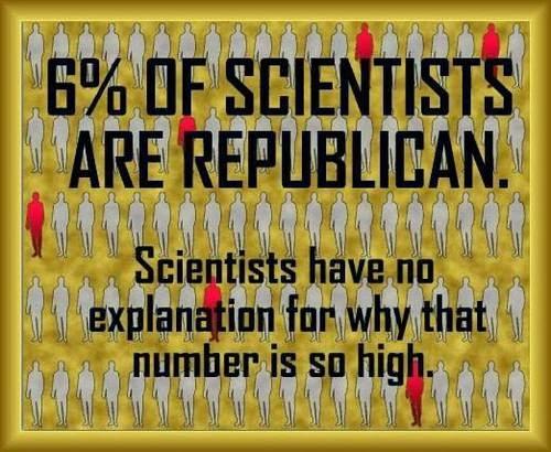The six percent
