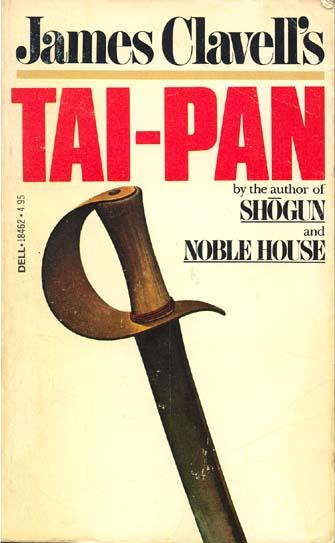 Tai-Pan