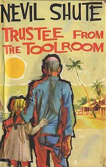 TrusteeFromTheToolroom
