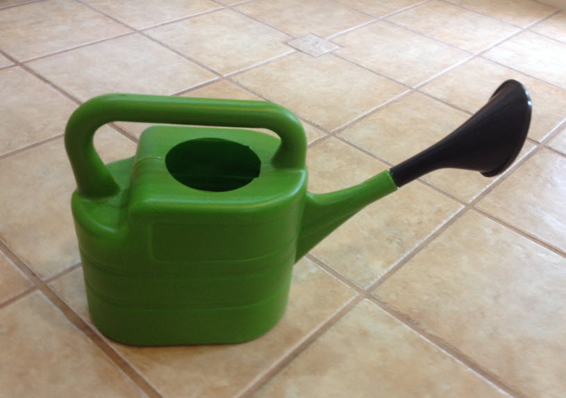 Watering Can1
