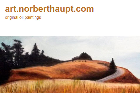 Art Site