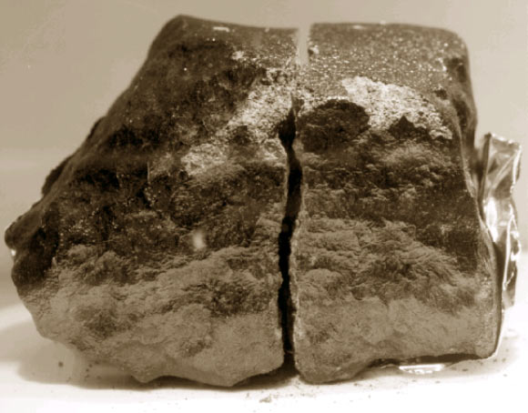 image_2153_1-Nakhla-meteorite
