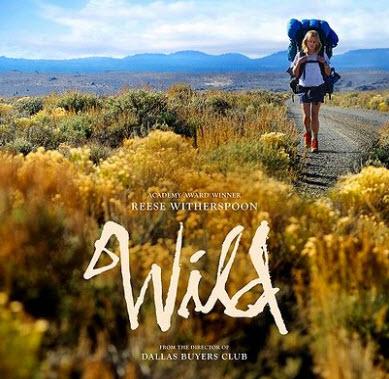 Wild2