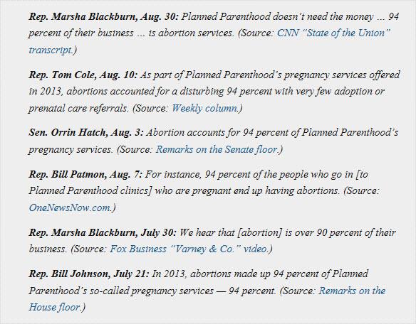Planned Parenthood Services 1