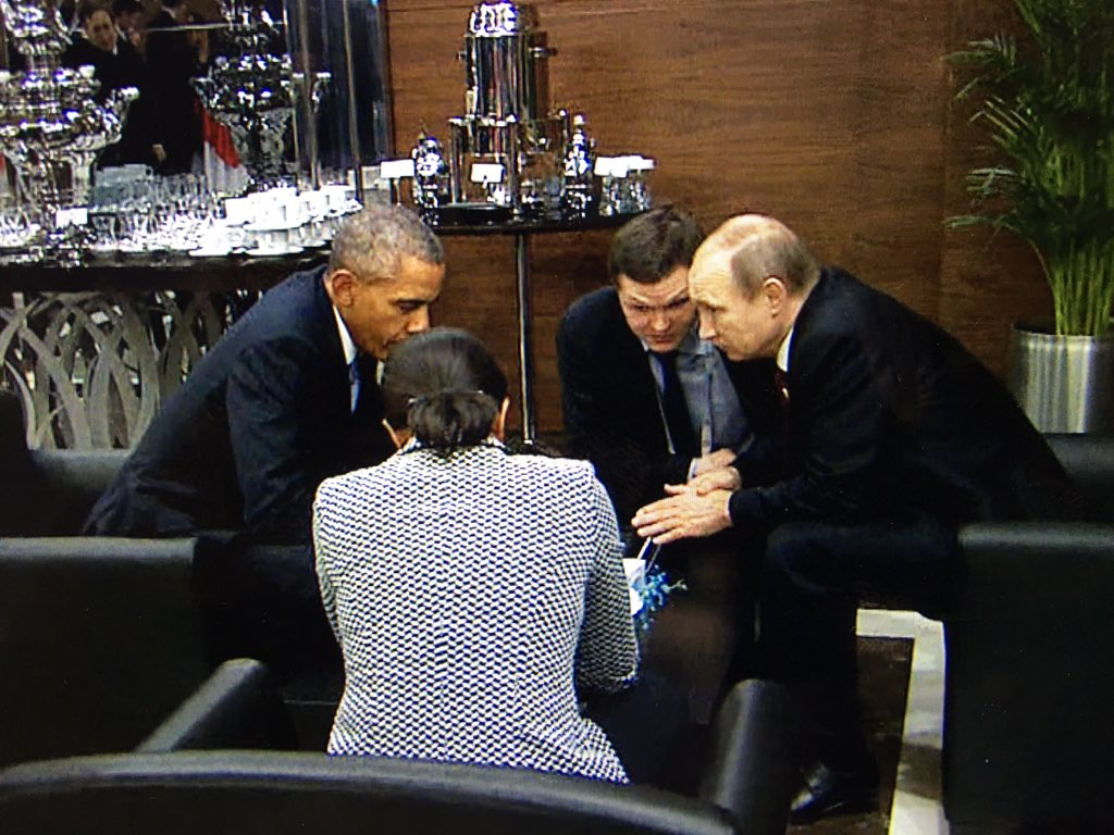 G20 Picture