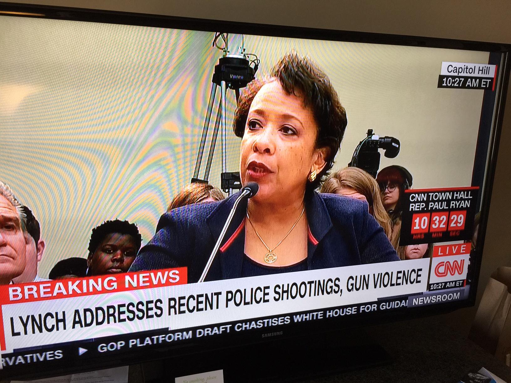 CNN Ticker