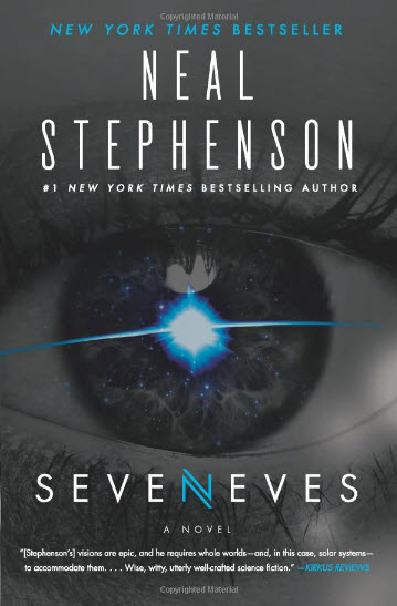 Seveneves1