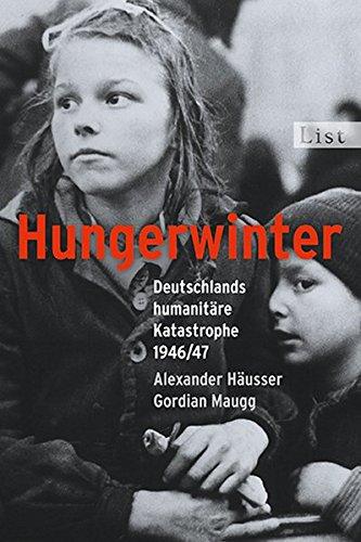 hungerwinter