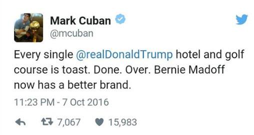cuban-on-trump