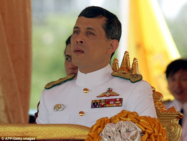 king-of-thailand-1