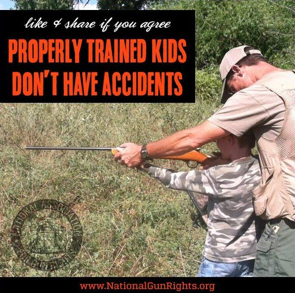 gun-rights-and-kids