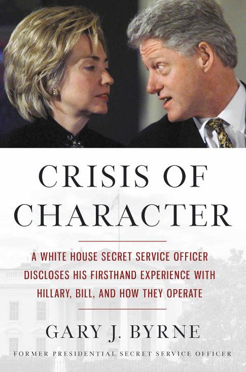 crisis-of-character