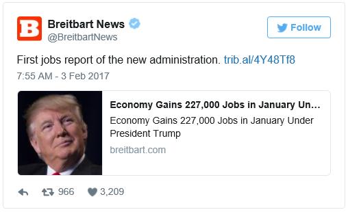 breitbart-unemployment-tweet