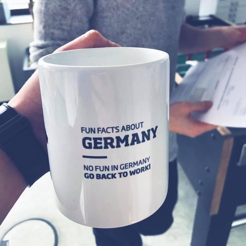 fun-in-germany