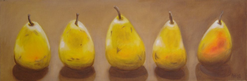 pears-sm